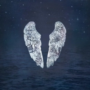 coldplay-ghost-stories-1