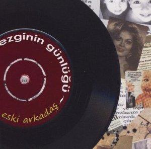 Ezginin_G_nl__Eski_Arkada_