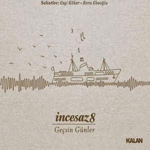 incesaz-2014-Gecsin-Gunler-300x300-1