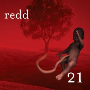 redd-300x300